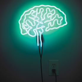 controlling-the-brain-with-light